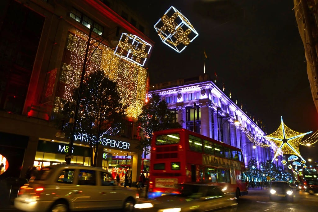 oxfordst5