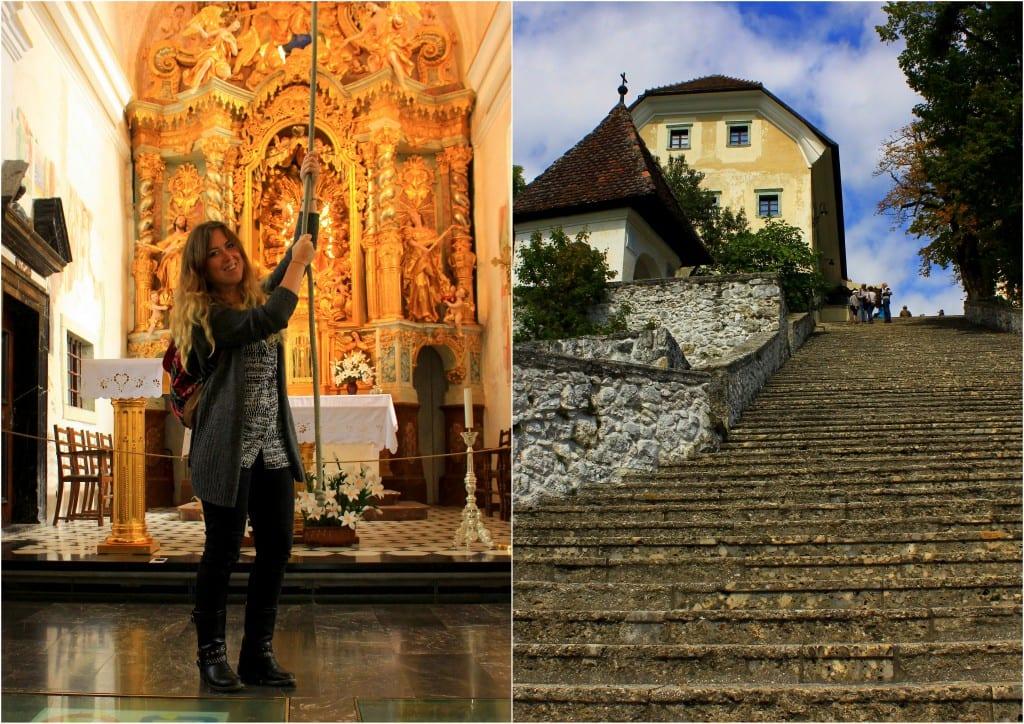 Slovenia 20149-001