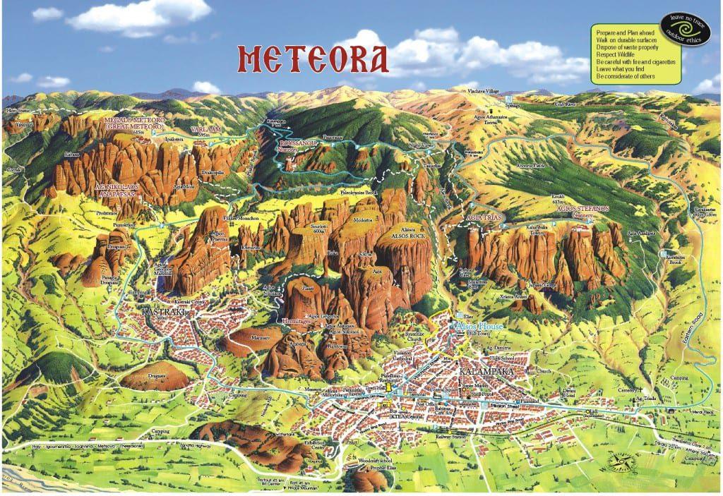 (trykk på bildet for å se kartet i stor versjon)