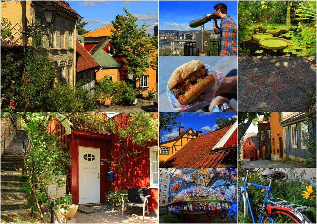Bodø og resten av landet 20142