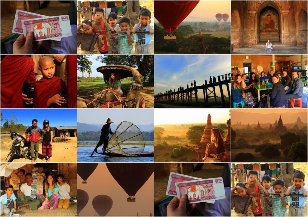 Burma 201428