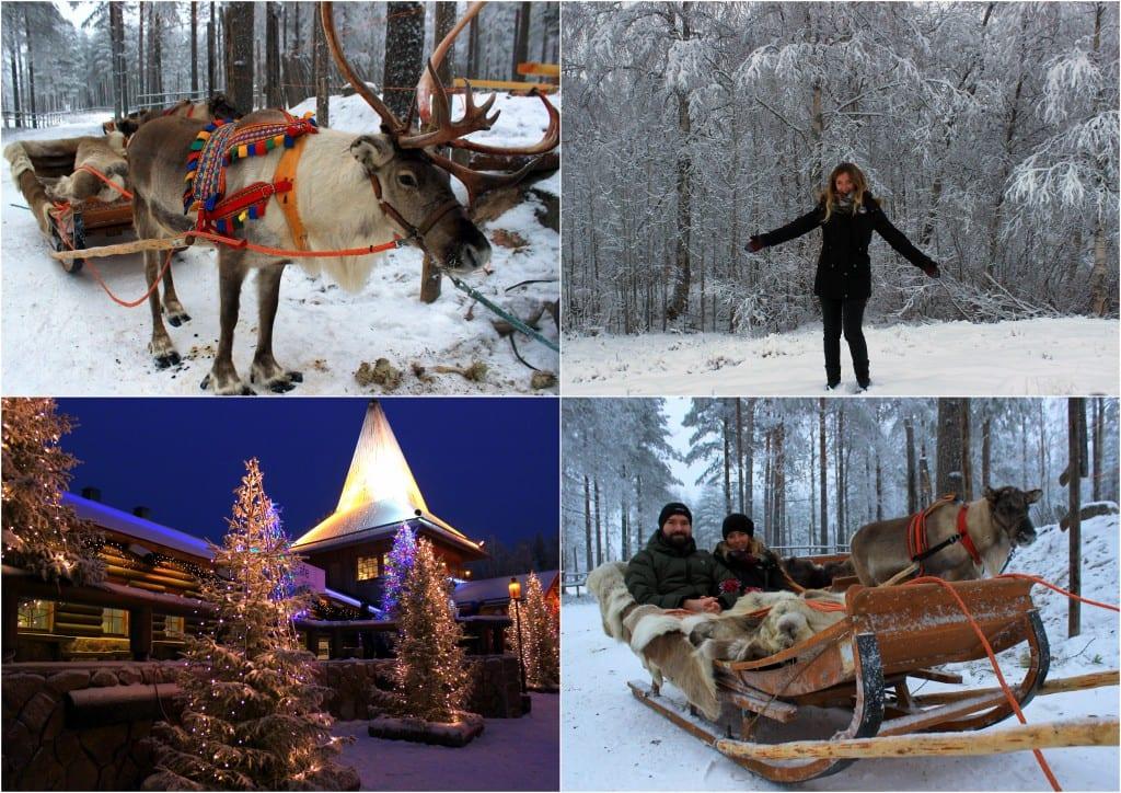 Finland 20141