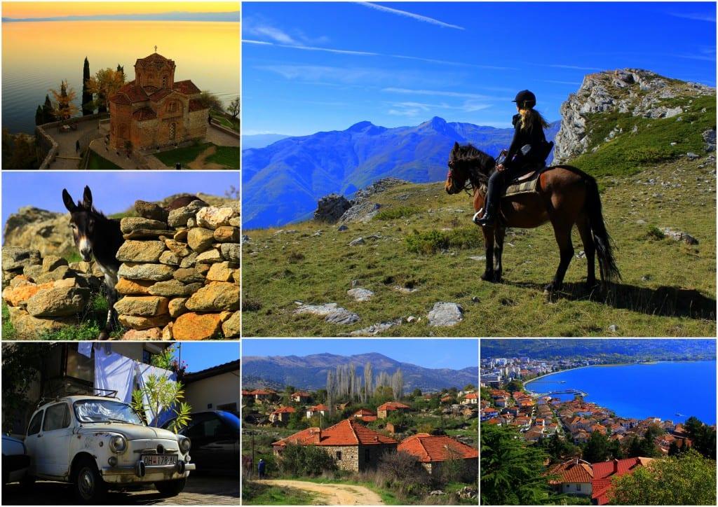 Makedonia 20141