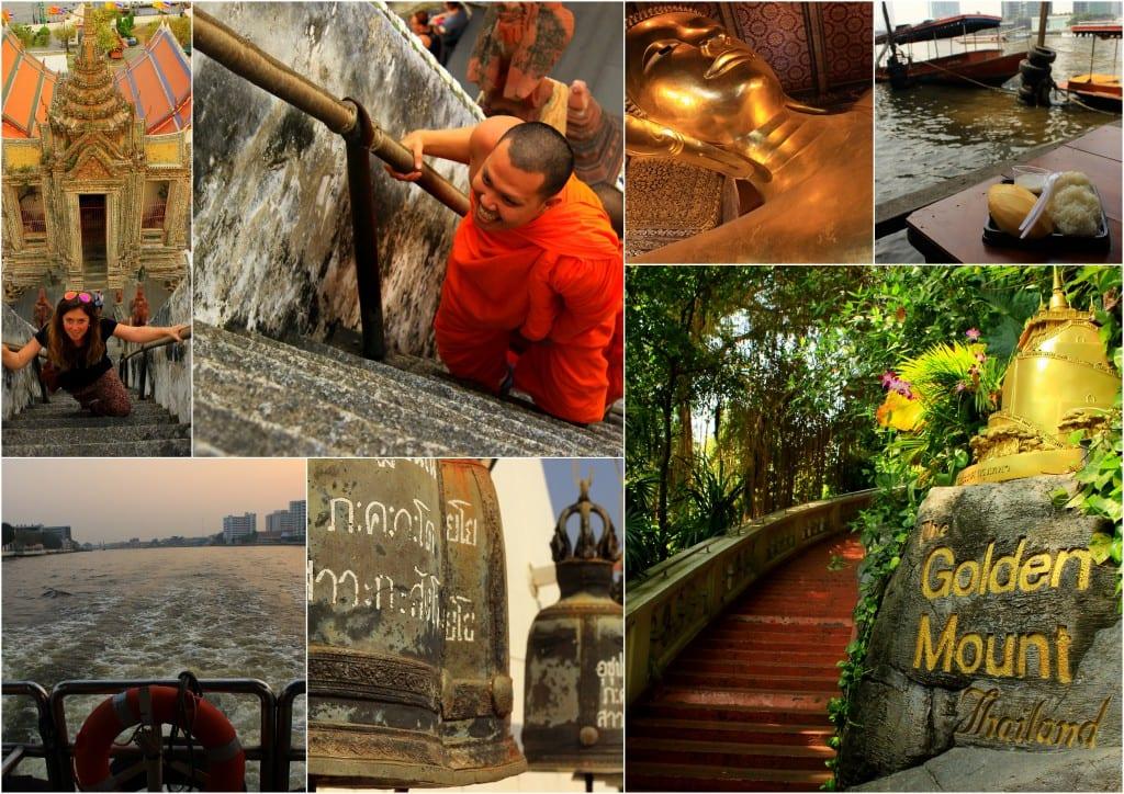 Thailand 20144