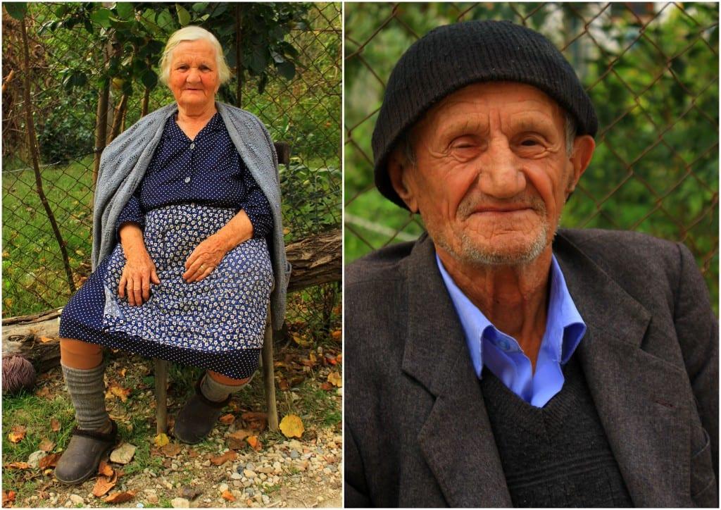 Albania 20147