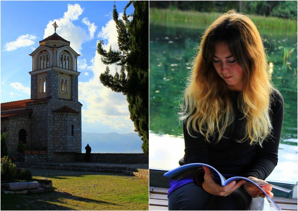 Makedonia 20142