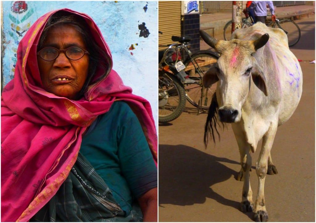 India 20127