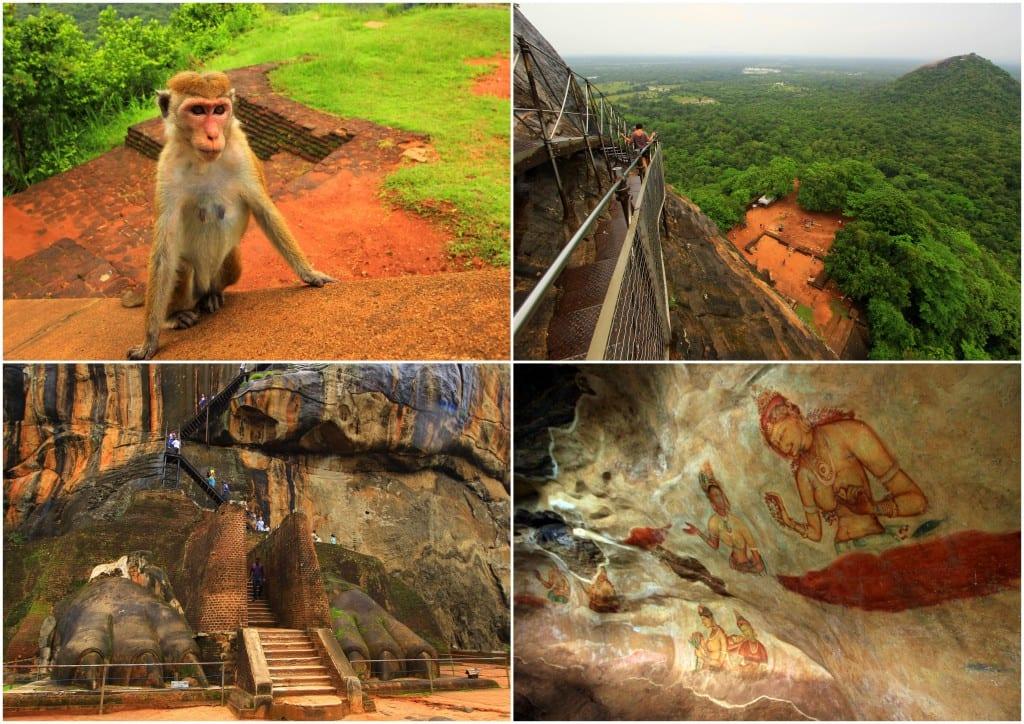 Sri Lanka 20151