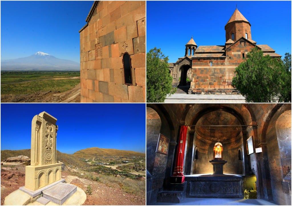 Armenia 20153