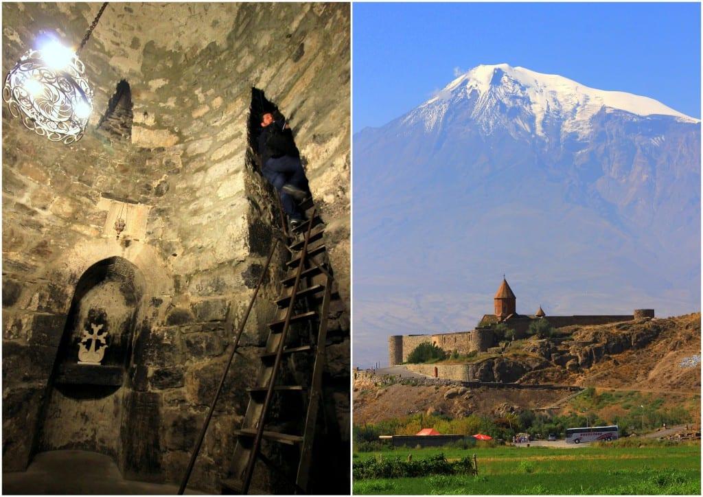 Armenia 20154