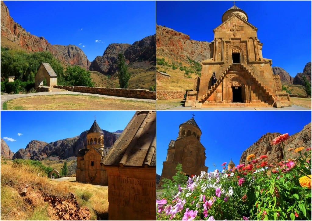 Armenia 20155