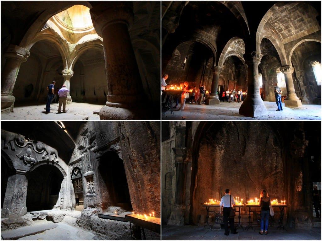 Armenia 20156