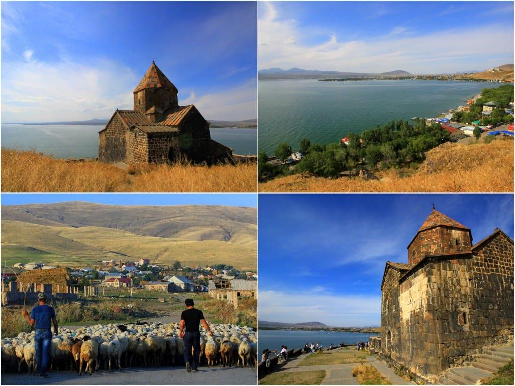 Armenia 20157