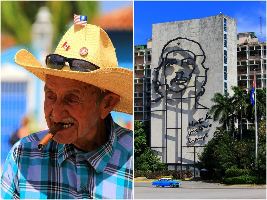 Cuba 20161