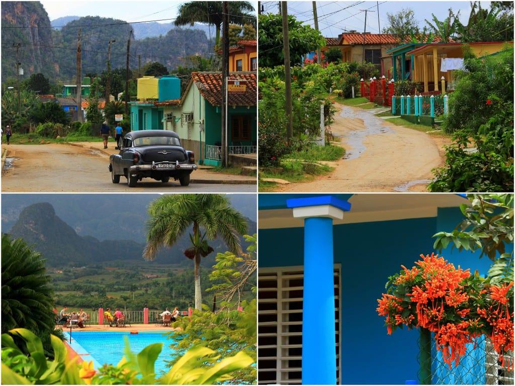 Cuba 201623