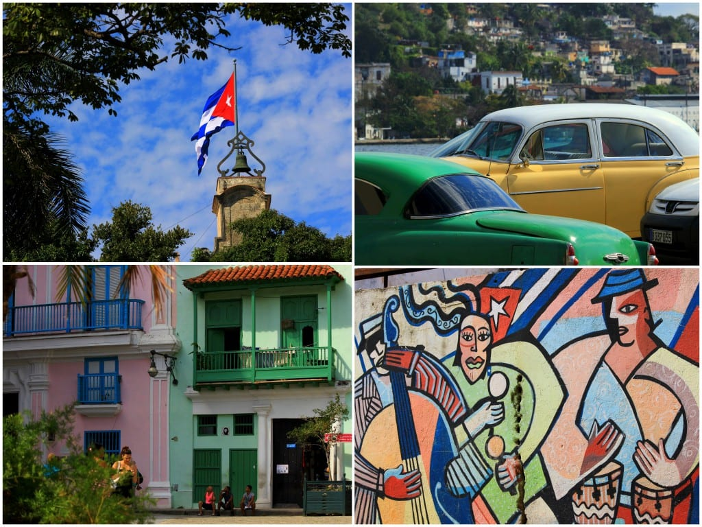 Cuba 201610
