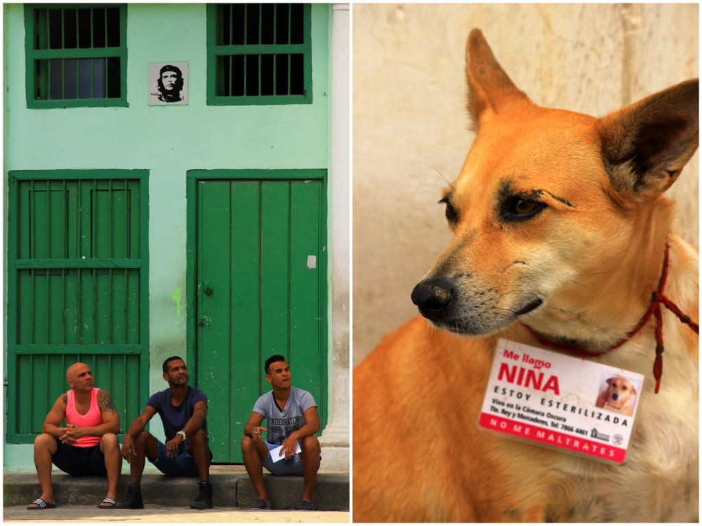 Cuba 201613