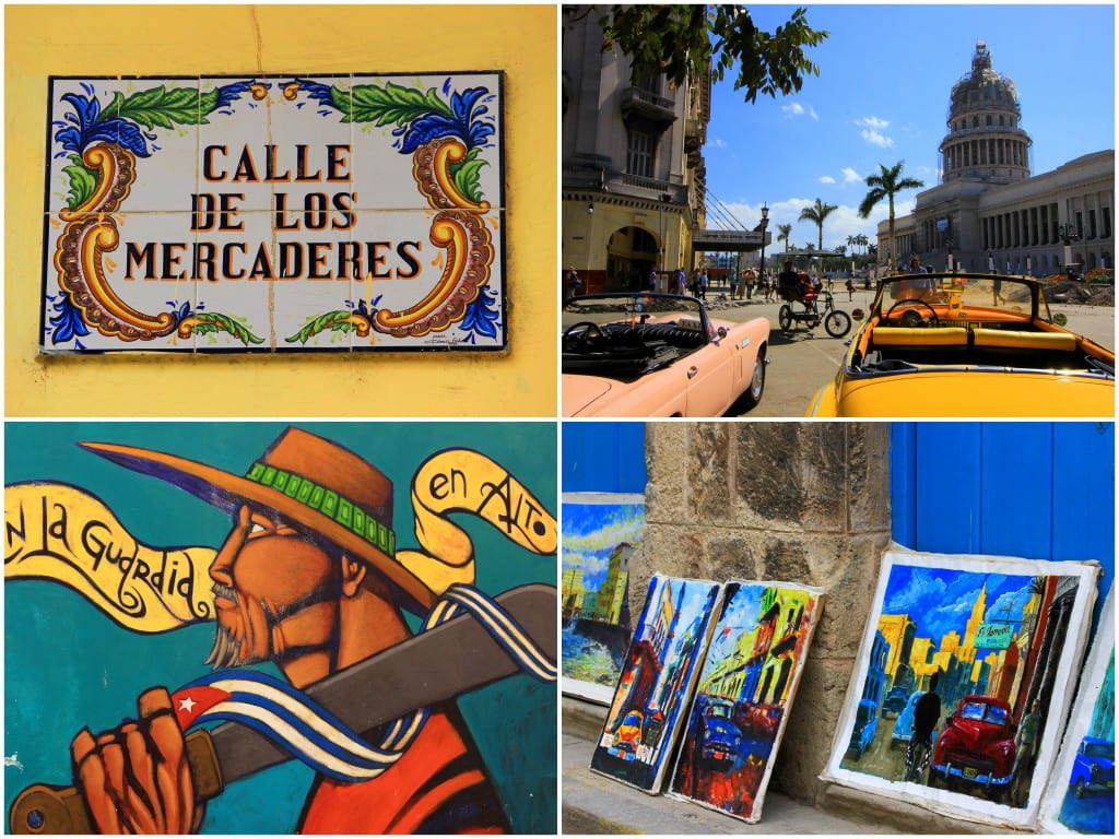 Cuba 201614