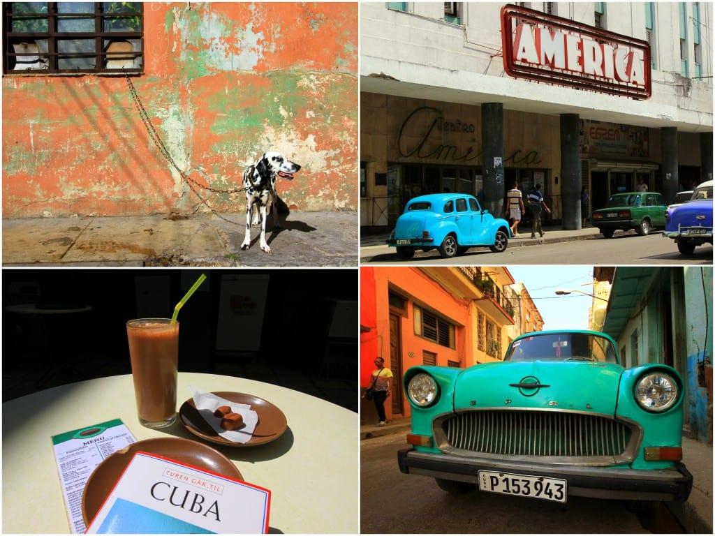 Cuba 201615