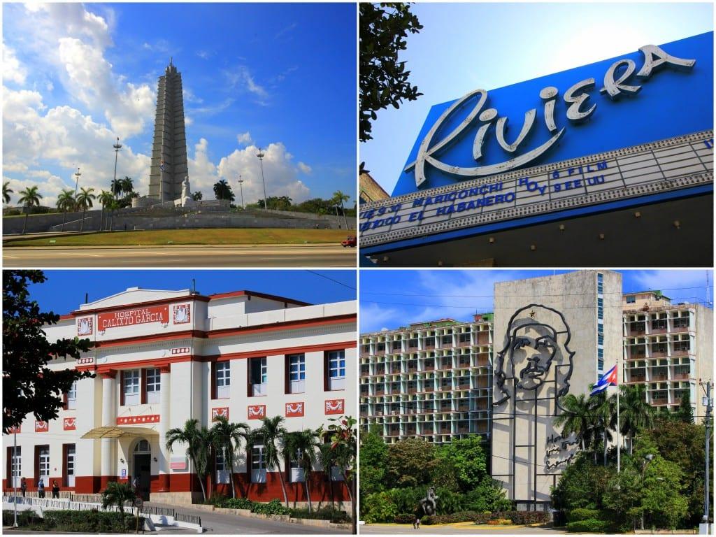 Cuba 20167