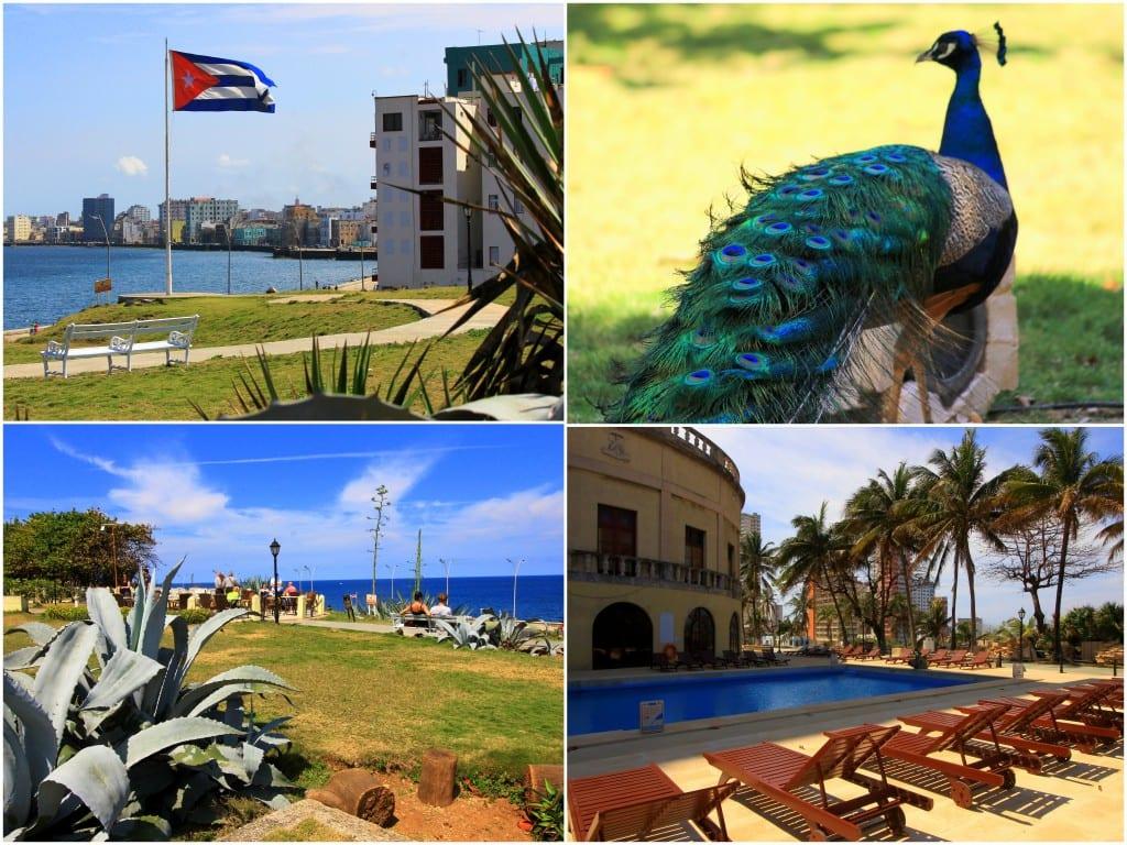 Cuba 20168