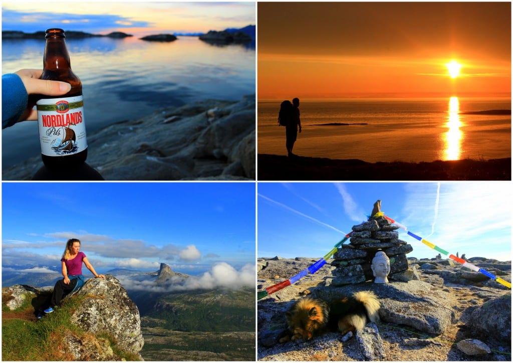 Bodøbilder13