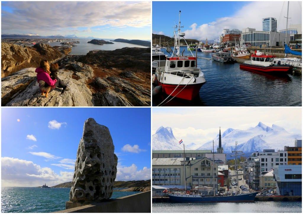 Bodøbilder15-001