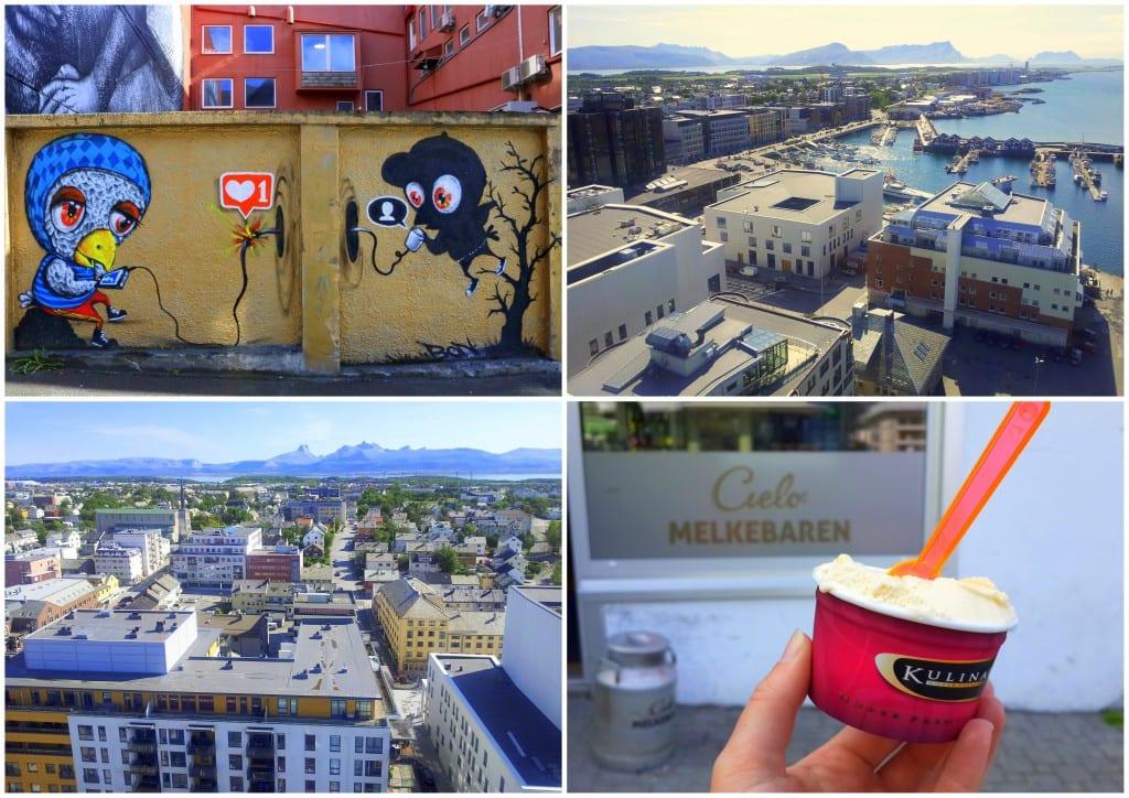 Bodøbilder17