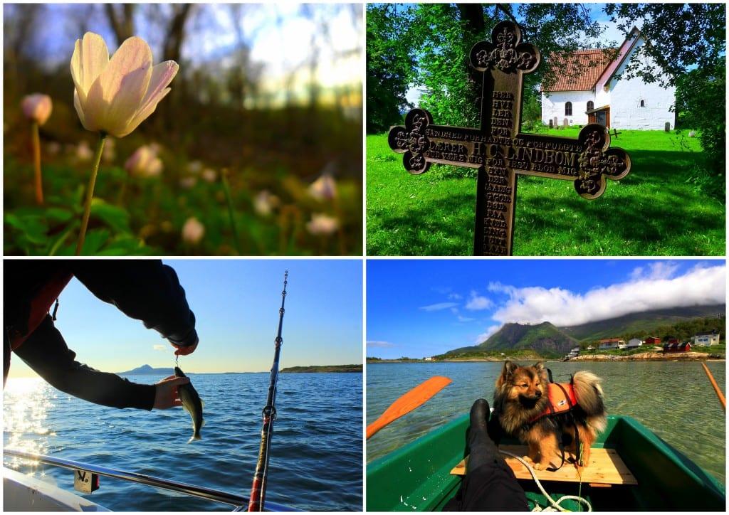 Bodøbilder4