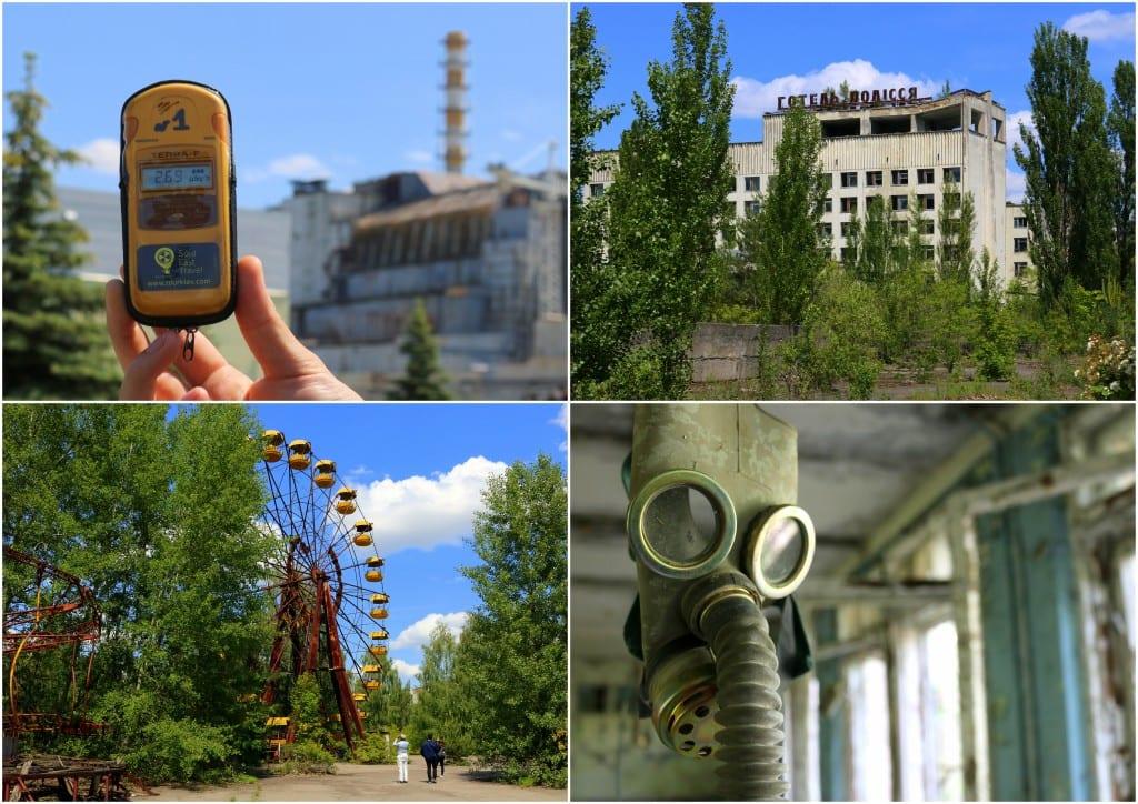 Ukraina 20162