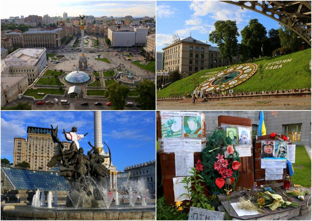 Ukraina 20165