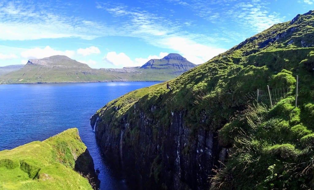 Foto: Mette Solberg Fjeldheim fra www.reiselykke.com
