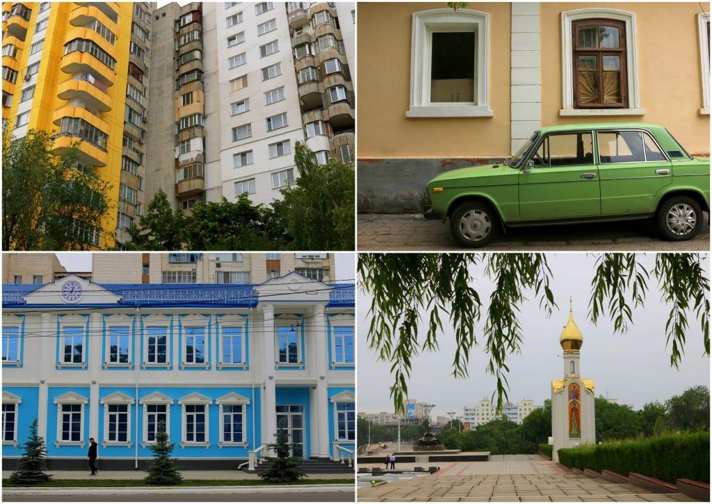 Moldova 20161