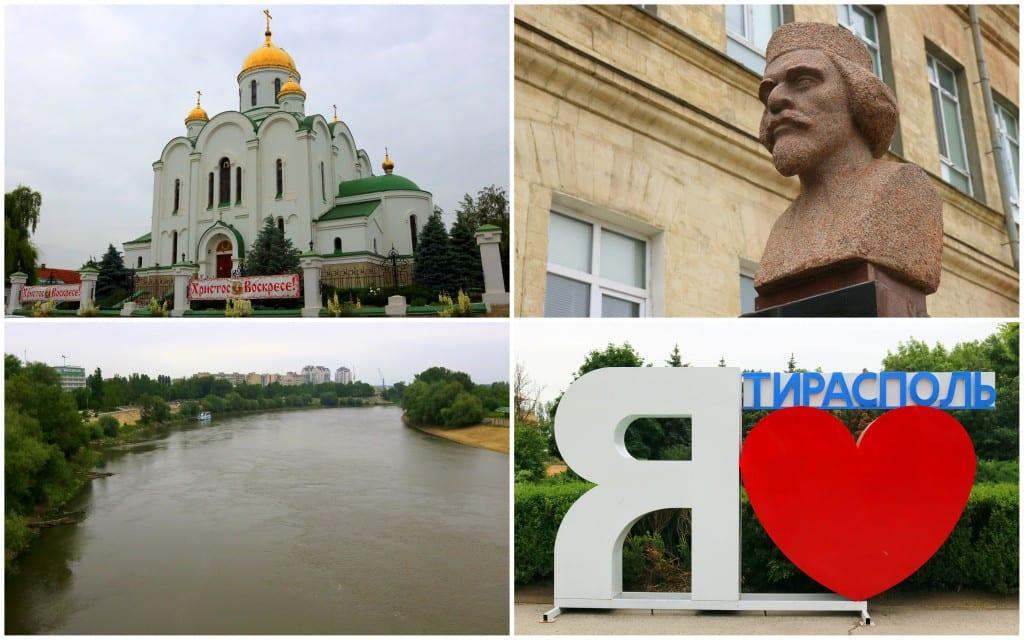 Moldova 201612