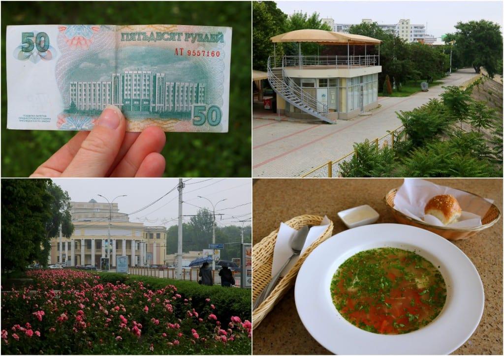 Moldova 20162