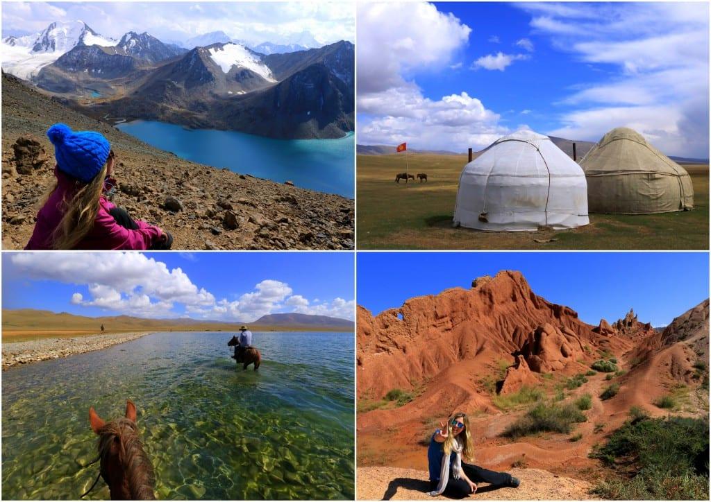 kirgisistan-2016