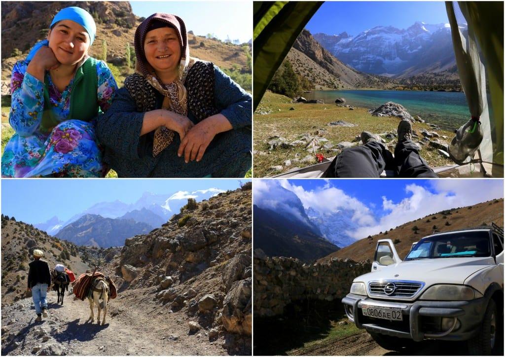 tadsjikistan-2016