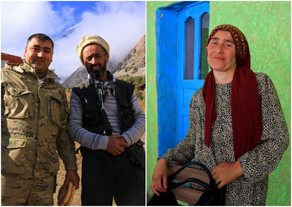 tadsjikistan-20161