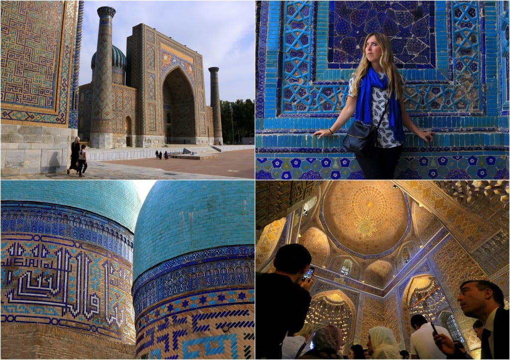 usbekistan-2016