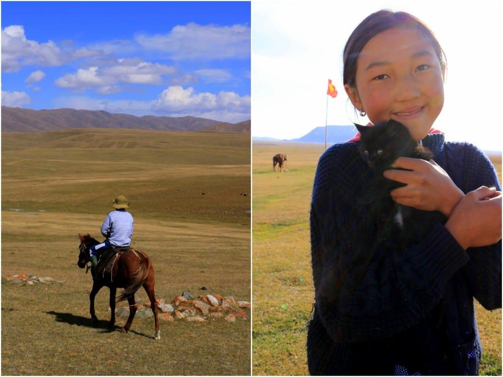 kirgisistan-20163