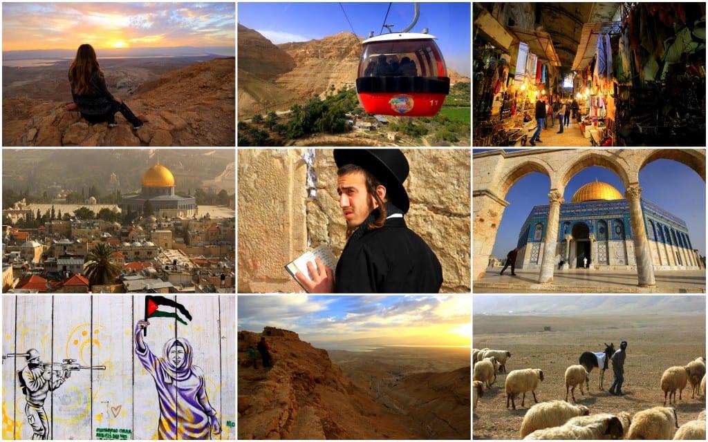 israel-og-palestina-201614