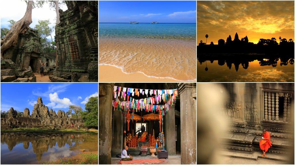 kambodsja-2016