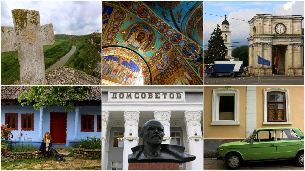 moldova-201613
