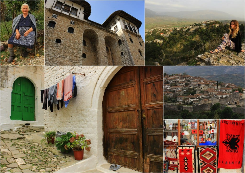 Reis til steder hvor pengene varer lengst, som f.eks. i Albania