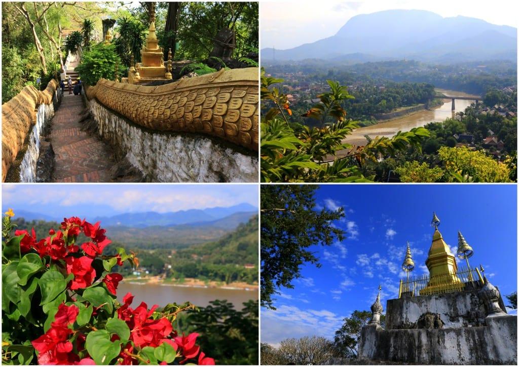 Laos 20161