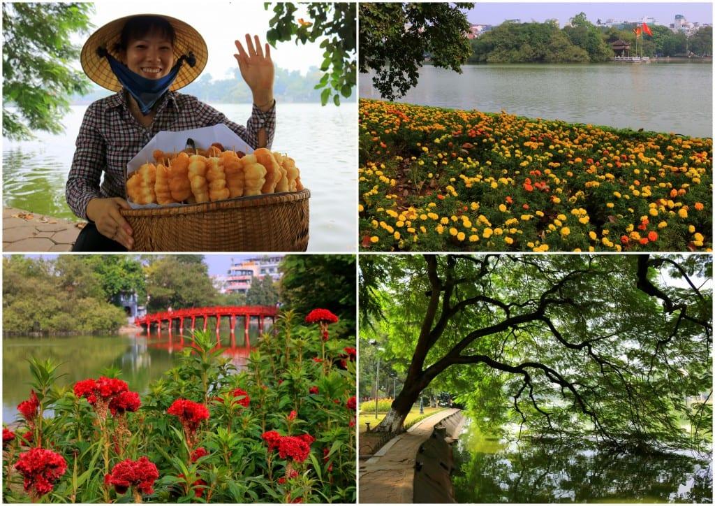vietnam-20162