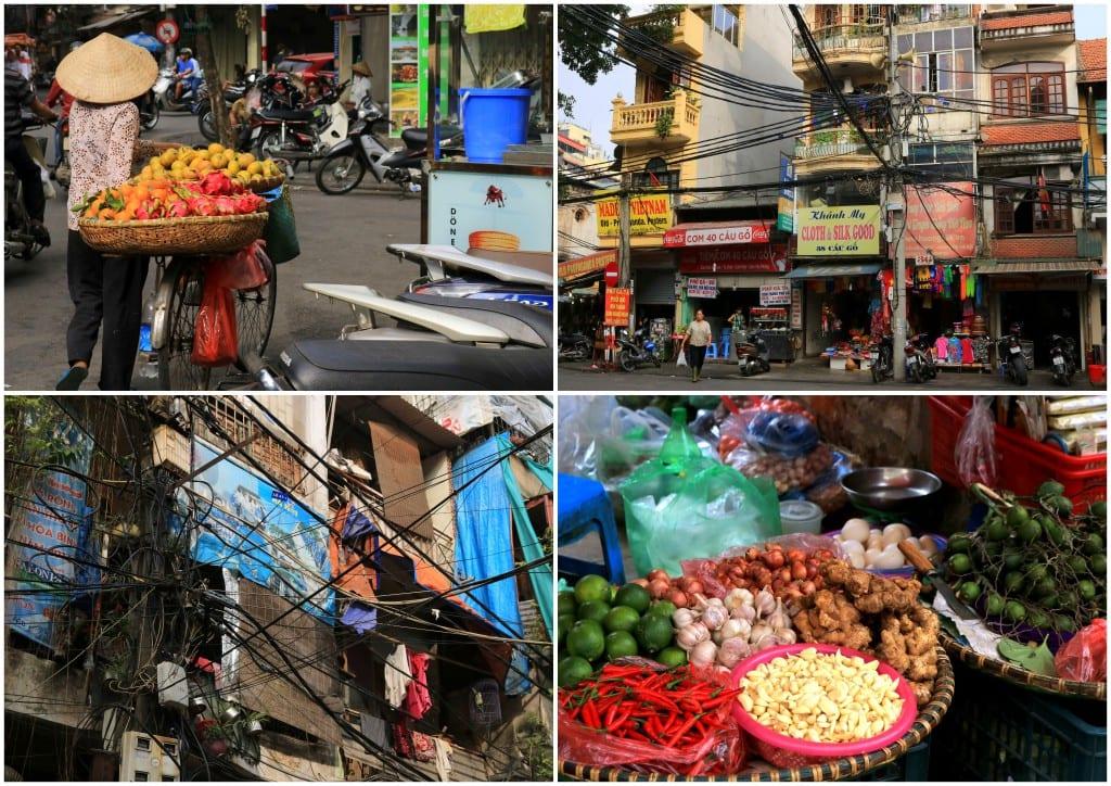 vietnam-20163