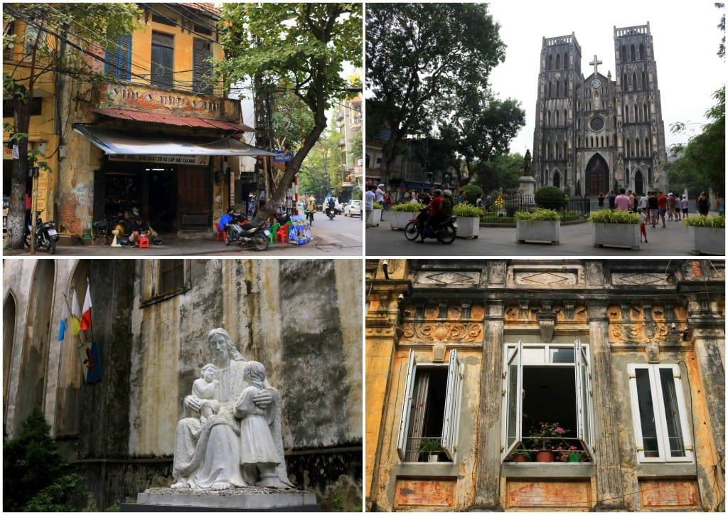 vietnam-20168