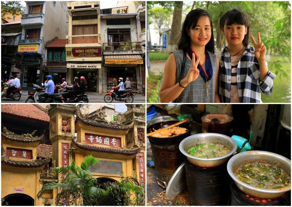 vietnam-20169