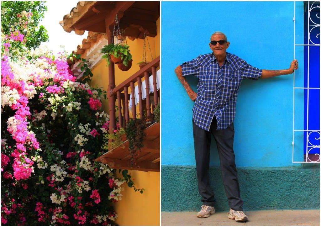 Cuba 201628